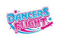 DANCERS-FLIGHT